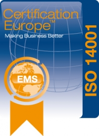 ISO_14001_Colour-200x276