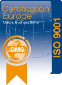 ISO_9001_Colour-200x276