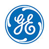 General Electric Ireland